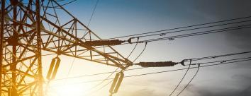 תחרות בחשמל